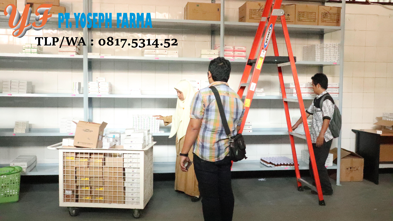 Desain Rak Untuk Gudang Wa 62 81 753 1452 Jual Rak Gudang Surabaya