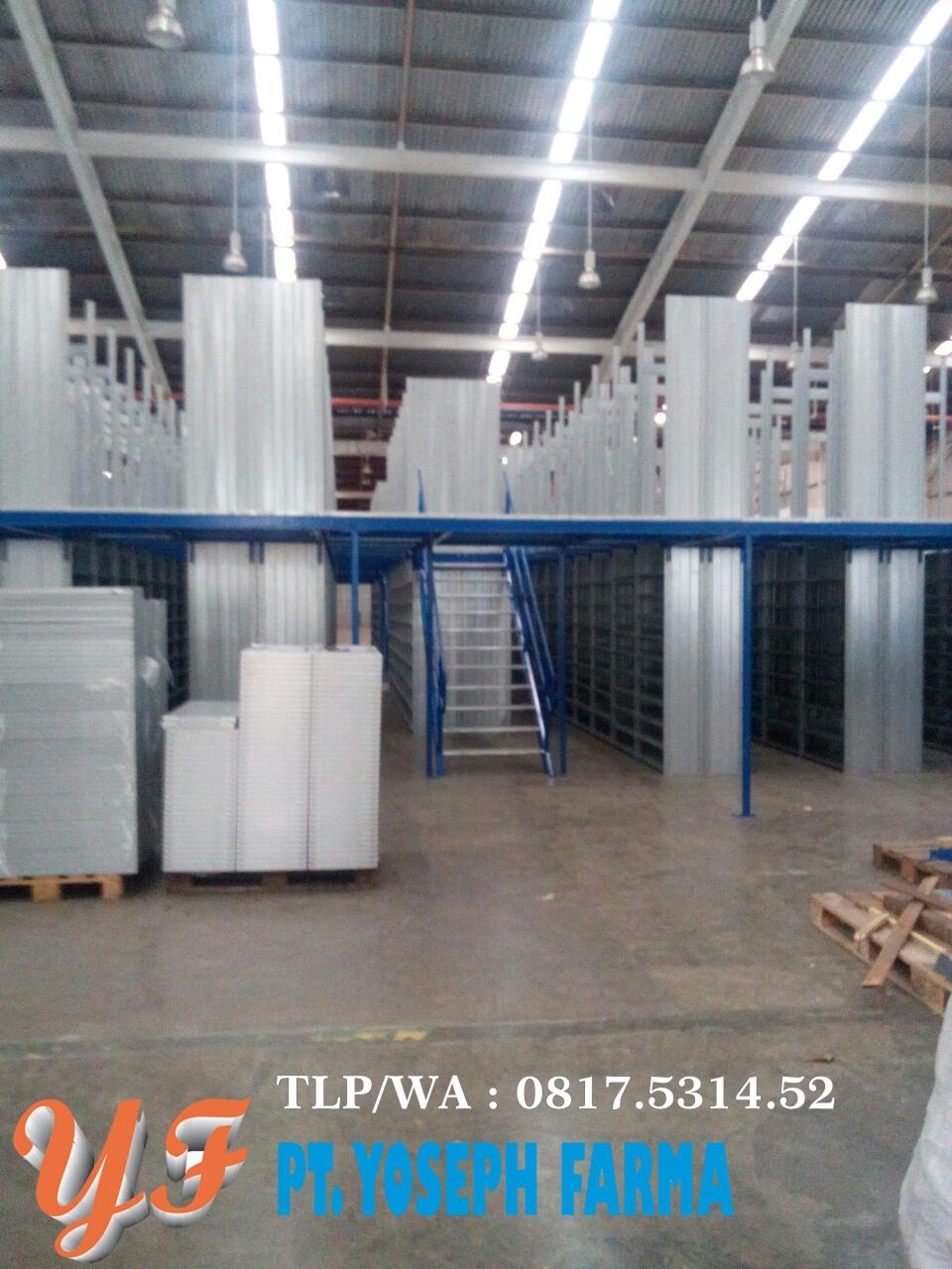 Rak Farmasi Wa 62 81 753 1452 Jual Rak Gudang Surabaya Halaman 4